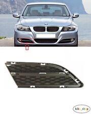 GRIGLIA PARAURTI ANTERIORE INFERIORE DESTRA DX BMW SERIE 3 E90 09/>11 2009/>2011