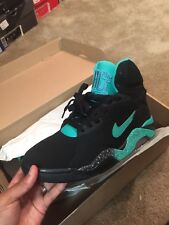 Air Force Mid 180 Atomic Teal