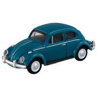 Takara Tomy / Tomica Premium Volkswagen Type 1 Beetle / Tomy Mall Limited