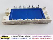 INFINEON  BSM25GD120DN2E3224 NEW