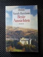 Sarah Harrison - Beste Aussichten