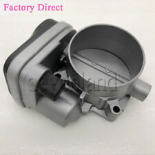 SL 04591847AC THROTTLE BODY WITH SENSOR FOR JEEP DODGE CHRYSLER 5.7L 6.1L 6.4L