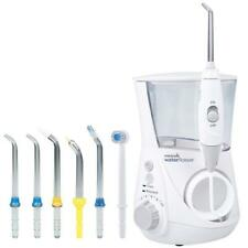 Waterpik Munddusche Ultra Aquarius Professional Water Flosser WP-660E