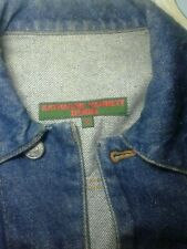 Jacket Katharine Hamnett Made Italy