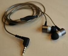 TEUFEL MOVE PRO wie neu, In Ear Kopfhörer Headphones,funktionieren TOP