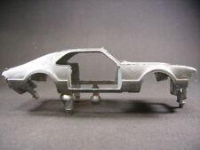 Solido Oldsmobile Toronado  coque brut
