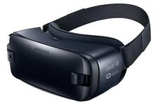 Samsung Gear VR Virtual Reality Headset 2016 Edition US Version with Warranty