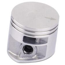 Compatibile Stihl MS261 Pistone Anello Set 44.7MM Nuovo 1141 034 3000