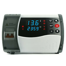 Chamber Controller for Cold Storage Coolroom Controler Freezer Fridge ControlBOX