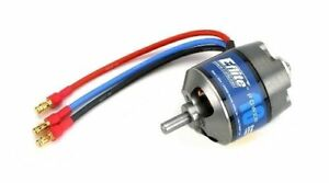 E-flite Power 10 Brushless Outrunner Motor 1100kV EFLM4010A
