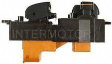Standard Motor Products DWS353 Power Window Switch