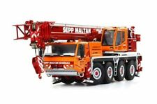 WSI 1/50 SCALE MALTAN - TADANO ATF 70 MOBILE CRANE MODEL | BN | 01-1492