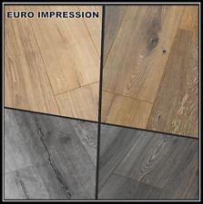 Sample pack: 12mm Laminate flooring/Timber flooring/floor/Floating Floor