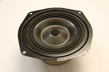"2 x Pioneer 5"" Mid/Bass Speaker"