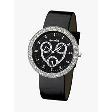 GLAMOUR Time gt800st11-Orologio da polso