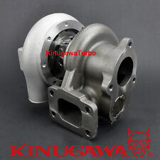 "Kinugawa Turbocharger 3"" TD05H-18G Nissan TD42 Patrol w/ T3/8cm/V-Band Housing"