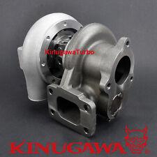 "Kinugawa Turbocharger 3"" TD06SL2-18G Nissan TD42 Patrol w/ T3/8cm/V-Band Housing"