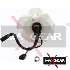 Kraftstoff-Fördereinheit Kraftstoffpumpe OPEL SAAB 43-0113