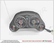 STRUMENTAZIONE CONTACHILOMETRI * odometer original for HONDA CBR 125 R ANNO 2007