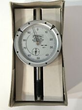 Fowler X Proof Dial Indicator 52 520 444 Brand New In Box