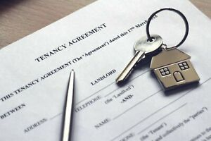 Assured Shorthold Tenancy Agreement Guidance Furnished Unfurnished House Flat