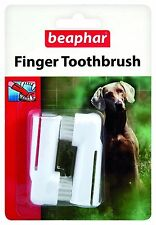 Beaphar Dog Oral Hygiene Products