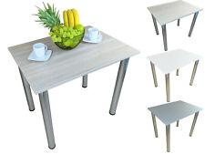 Esszimmertisch - Esstisch - Tisch - Küchentisch - Bürotisch !! 24 VARIANTEN !!