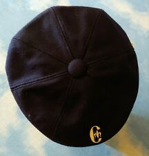 CAP CAPPELLO  vintage 70's CONTE of FLORENCE pool sci Italy TG.unica. New! RARE
