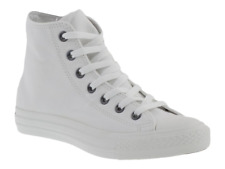Converse Scarpe Unisex ct AS SP Hi 1u646 White 42