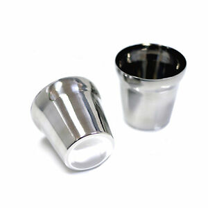 2pcs STAINLESS STEEL CUP Korean water Cup kitchen outdoor coffee dining