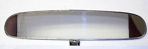 New 1964 1965 1966 Ford Thunderbird Interior Rear View Mirror