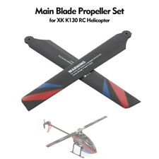 Main Blade Propeller Set RC Helicopter Part For XK K130 RC Helicopter