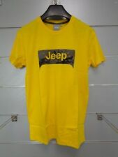 Jeep T-Shirt Man