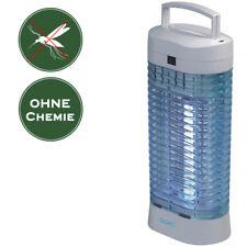 Domo Kx006n/1 Insektenvernichter