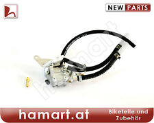 Benzinpumpe Mikuni Einbausatz fuel pump kit Honda XRV 750 RD04 Africa Twin 90-92