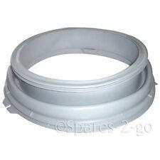 Rubber Door Window Seal for CREDA C00201247 Washing Machine Washer Dryer