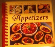 Favorite Brand Name Appetizers (Publications International, Ltd)
