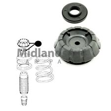 For SUZUKI SX4 SWIFT FRONT TOP SHOCK ABSORBER STRUT SUPPORT MOUNT BEARING