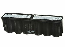 Genuine MTD 925-1276 12 Volt Battery