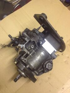CITROEN OR PEUGEOT 1.9 DIESEL FUEL INJECTION PUMP  0460494153 type 518