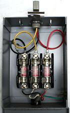 s l225 3 phase fuse box ebay three phase fuse box at panicattacktreatment.co