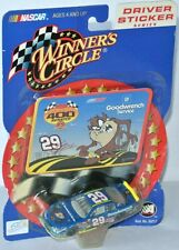 #29 CHEVY NASCAR 2002 * GOODWRENCH / TAZ DEVIL * Kevin Harvick - 1:64