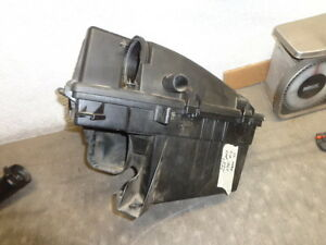 Air Cleaner Filter Box Volvo S80 T6 99 00 01 02 03