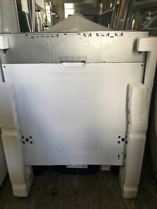 WHIRLPOOL DISWASHER PANEL READY UDT555 Saph