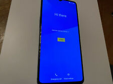 OnePlus 7T - 128GB - Frosted Silver (Unlocked)