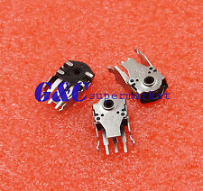 11mm Mouse Encoder ALPS Encoder Repair Parts Scrolling Switch