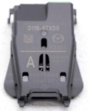 OEM Mazda CX-9 CX-5 CX-3 Smart Brake Laser Sensor D11B-67-XD0B