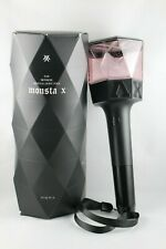USED MONSTA X Official Light Stick Ver.1 Pen Light Monbebe K-POP [Very Good] F/S
