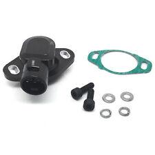 New Throttle Position Sensor For 1990-2002 Honda Accord 2.0L 2.3L 2.7L 3.0L