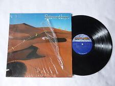 PLATINUM HOOK ~ IT'S TIME ~ M7-918R1 ~ 1979 US DISCO/SOUL VINYL LP ~ GREAT AUDIO